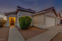 Photo of 1034 S Somerset --, Mesa, AZ 85206 (MLS # 6039077)