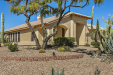Photo of 11612 N Dawnridge Court, Fountain Hills, AZ 85268 (MLS # 6039093)