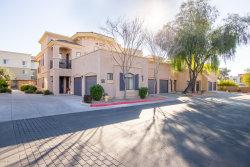 Photo of 295 N Rural Road, Unit 163, Chandler, AZ 85226 (MLS # 6039107)