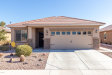 Photo of 183 S 224th Avenue, Buckeye, AZ 85326 (MLS # 6039110)
