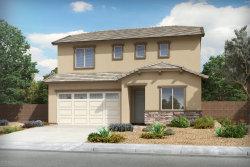 Photo of 8002 E Broadway Road, Mesa, AZ 85208 (MLS # 6039165)