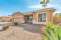 Photo of 21341 E Calle De Flores --, Queen Creek, AZ 85142 (MLS # 6039167)