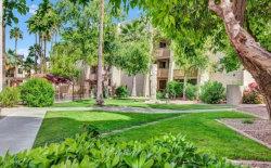 Photo of 7625 E Camelback Road, Unit A-104, Scottsdale, AZ 85251 (MLS # 6039176)