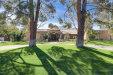 Photo of 5803 E Via Del Cielo --, Paradise Valley, AZ 85253 (MLS # 6039189)