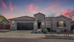 Photo of 5535 W Milada Drive, Laveen, AZ 85339 (MLS # 6039202)
