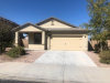 Photo of 24486 W Mobile Lane, Buckeye, AZ 85326 (MLS # 6039206)