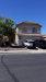 Photo of 18100 N Catherine Drive, Surprise, AZ 85374 (MLS # 6039211)