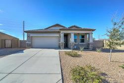 Photo of 41345 W Hensley Way, Maricopa, AZ 85138 (MLS # 6039219)