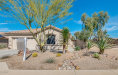 Photo of 17576 W Desert View Lane, Goodyear, AZ 85338 (MLS # 6039231)