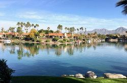 Photo of 10080 E Mountainview Lake Drive, Unit 141, Scottsdale, AZ 85258 (MLS # 6039260)