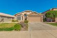 Photo of 16343 N Oachs Drive, Surprise, AZ 85374 (MLS # 6039262)