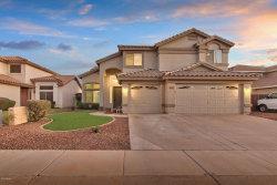 Photo of 483 W Myrtle Drive, Chandler, AZ 85248 (MLS # 6039264)