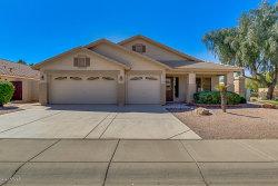 Photo of 1841 E Linda Lane, Chandler, AZ 85225 (MLS # 6039268)