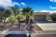 Photo of 13135 W Junipero Drive, Sun City West, AZ 85375 (MLS # 6039273)