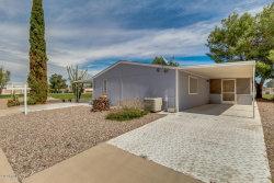 Photo of 3727 N Illinois Avenue, Florence, AZ 85132 (MLS # 6039279)