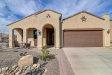 Photo of 26656 W Zachary Drive, Buckeye, AZ 85396 (MLS # 6039295)