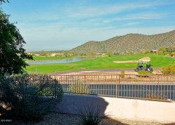 Photo of 11726 E Cortez Drive, Scottsdale, AZ 85259 (MLS # 6039297)