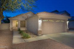 Photo of 10598 W Rosewood Drive, Avondale, AZ 85392 (MLS # 6039310)
