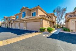 Photo of 6535 E Superstition Springs Boulevard, Unit 255, Mesa, AZ 85206 (MLS # 6039316)