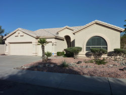 Photo of 2911 N 113th Avenue, Avondale, AZ 85392 (MLS # 6039325)