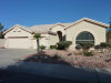 Photo of 2911 N 113th Avenue, Avondale, AZ 85392 (MLS # 6039325)