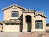 Photo of 16050 W Salome Street, Goodyear, AZ 85338 (MLS # 6039367)