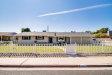 Photo of 1443 E Downing Street, Mesa, AZ 85203 (MLS # 6039396)