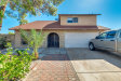 Photo of 17207 N 49th Avenue, Glendale, AZ 85308 (MLS # 6039398)