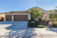 Photo of 25973 W Escuda Drive, Buckeye, AZ 85396 (MLS # 6039404)