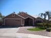 Photo of 6345 W Aurora Drive, Glendale, AZ 85308 (MLS # 6039408)