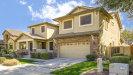 Photo of 3383 E Aris Drive, Gilbert, AZ 85298 (MLS # 6039411)