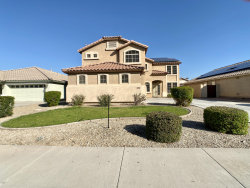 Photo of 15986 W Morenci Street, Goodyear, AZ 85338 (MLS # 6039419)