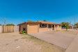 Photo of 731 S Mesa Drive, Mesa, AZ 85210 (MLS # 6039424)