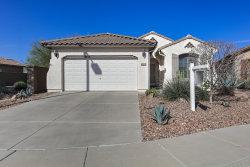 Photo of 2360 N Brigadier Drive, Florence, AZ 85132 (MLS # 6039428)