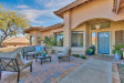 Photo of 15839 E Brodiea Drive, Fountain Hills, AZ 85268 (MLS # 6039444)