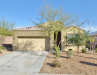 Photo of 23818 W Ripple Road, Buckeye, AZ 85326 (MLS # 6039455)