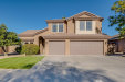 Photo of 3119 S Valle Verde Circle, Mesa, AZ 85212 (MLS # 6039457)