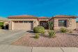 Photo of 4196 E County Down Drive, Chandler, AZ 85249 (MLS # 6039459)