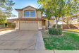 Photo of 952 N Quail --, Mesa, AZ 85205 (MLS # 6039468)