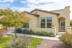 Photo of 17824 W Fairview Street, Goodyear, AZ 85338 (MLS # 6039475)