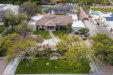 Photo of 9322 N 71st Street, Paradise Valley, AZ 85253 (MLS # 6039477)