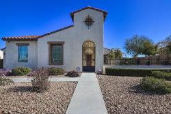 Photo of 1981 N 161st Drive, Goodyear, AZ 85395 (MLS # 6039488)