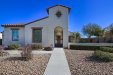 Photo of 1981 N 161st Drive, Goodyear, AZ 85395 (MLS # 6039488)