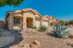 Photo of 12510 W Segovia Drive, Litchfield Park, AZ 85340 (MLS # 6039510)