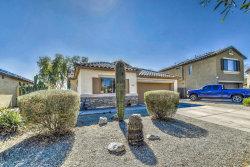 Photo of 16721 W Moreland Street, Goodyear, AZ 85338 (MLS # 6039534)