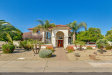 Photo of 3522 E Fountain Street, Mesa, AZ 85213 (MLS # 6039538)
