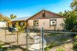 Photo of 10347 E Boulder Drive, Apache Junction, AZ 85120 (MLS # 6039556)