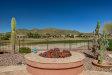 Photo of 2544 W Muirfield Drive, Anthem, AZ 85086 (MLS # 6039565)