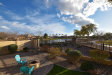 Photo of 4700 S Fulton Ranch Boulevard, Unit 49, Chandler, AZ 85248 (MLS # 6039583)