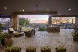Photo of 29388 N 110th Street, Scottsdale, AZ 85262 (MLS # 6039587)